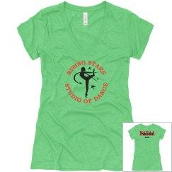 NADAA Shirt