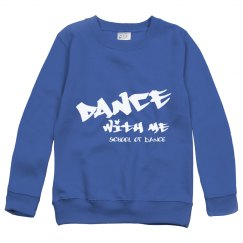 Youth Sweatshirt
