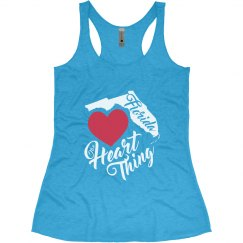 It's a Heart Thing Florida