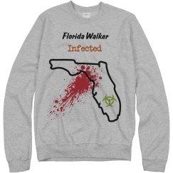 Florida Walker