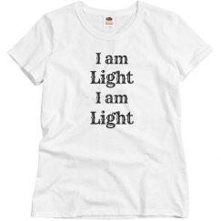 Iam Light