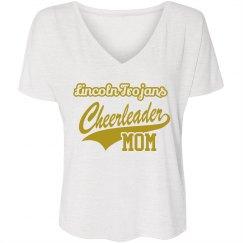 Cheer Mom_Item33