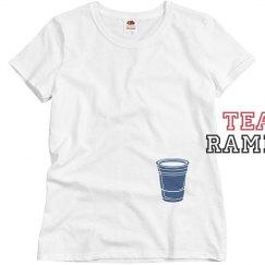 Team Ramrod
