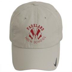 Parkland Hat