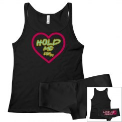 #dep_holdme-kiss