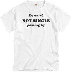 hot single