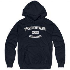 Unisex Ultimate Heavyweight Hoodie