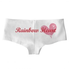 rainbowheartlingerie