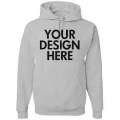 Your Custom Design Here
