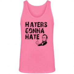 Haters Gonna Hate - Mens