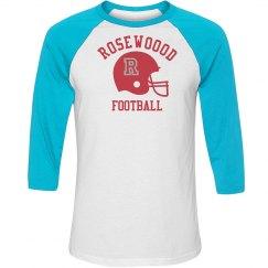Rosewood Football