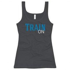 Train ON