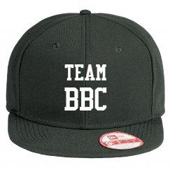 Team BBC