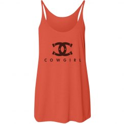 Cowgirl Couture
