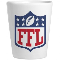 Fantasy Football Logo