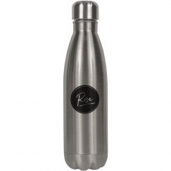 Rise Water Bottle