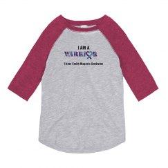 Warrior_Raglan_Youth