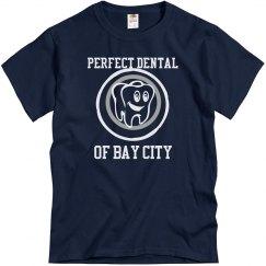dental mens