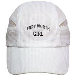 Fort Worth Girl