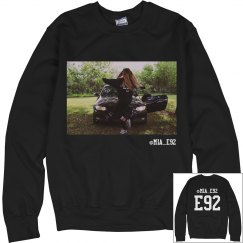mia_e92's instagram sweatshirt