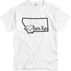 Butte Rats