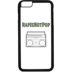 RINP iPhone 6 Case