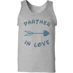 Partner in Love