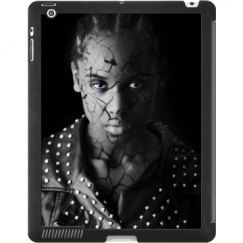 Expression IPad Case