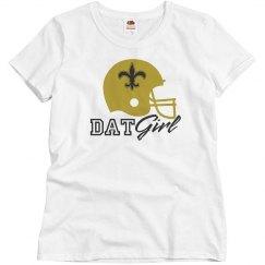 DAT Girl 2