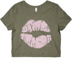 Sierra Lips