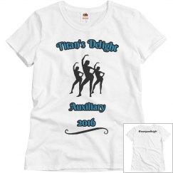 TD Shirt 1