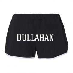 Dullahan Booty