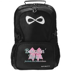 Bow Nfinity Backpack