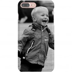 Custom Mothers Day Photo Case