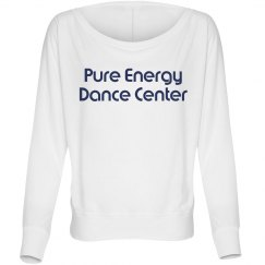 We Are....Pure Energy Dance Center