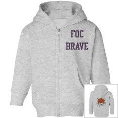 FOC Brave