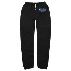 Legacy Ladies Sweat Pants