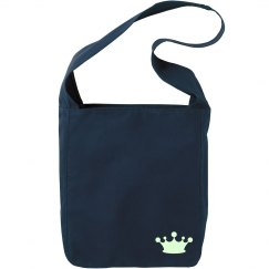 crown bag