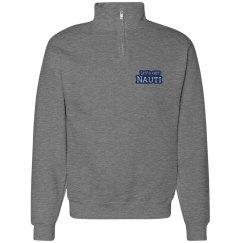 Nauti Cadet Sweatshirt