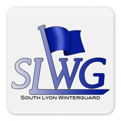 SLWG Magnet