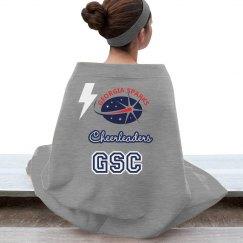 GSC Blanket