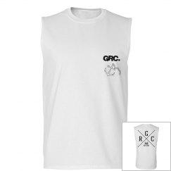 GRC04
