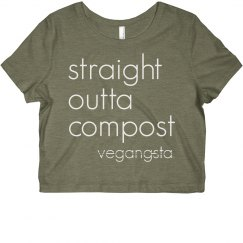 straight outta compost crop crew