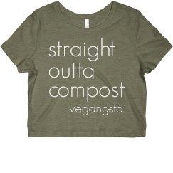 straight outta compost crop crew