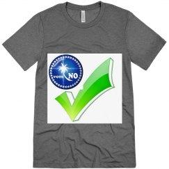 Vote no 3