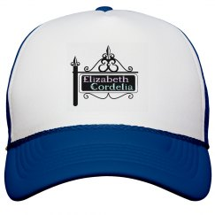 EC hat