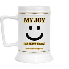 My Joy Mug