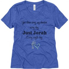 Just Jorah Shirt
