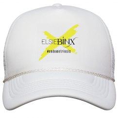 EBX ENDO TRUCKER