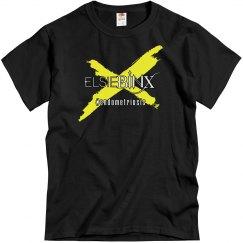 EBX ENDO Unisex Tee